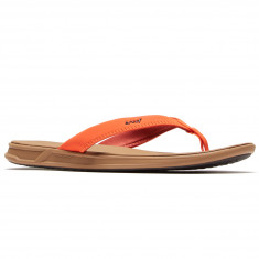 a8dadc7a4bd2 Reef Womens Reef Rover Catch Sandals - Flame