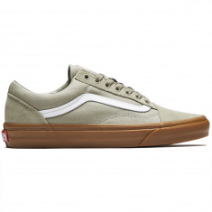 e271c9eb441 Vans Old Skool Shoes - Laurel Oak Gum