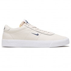 565eab8a2617a Skate Shoes From Nike SB, Adidas, Vans, HUF, New Balance, and More ...