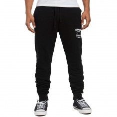Diamond Supply Co. Stadium Sweatpant - Black