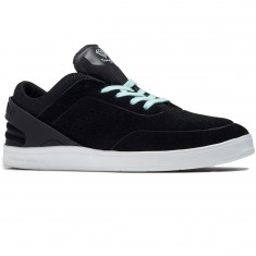Diamond Supply Co. Graphite Shoes - Black