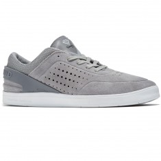 Diamond Supply Co. Graphite Shoes - Grey