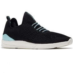 Diamond Supply Co. All Day Lite Shoes - Black