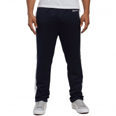 Diamond Supply Co. Stadium Warm Up Pants - Navy