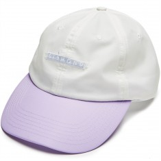 Diamond Supply Co. Marquise Sports Hat - Lavender