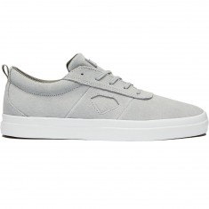 Diamond Supply Co. Icon Shoes - Grey