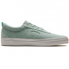 Diamond Supply Co. Icon Shoes - Diamond Blue