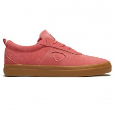 Diamond Supply Co. Icon Shoes - Pink/Gum