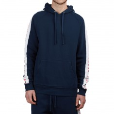 Diamond Supply Co. Fordham Hoodie - Navy