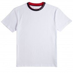 Diamond Supply Co. Fordham T-Shirt - White