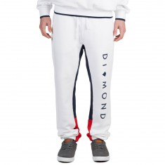 Diamond Supply Co. Fordham Sweatpant