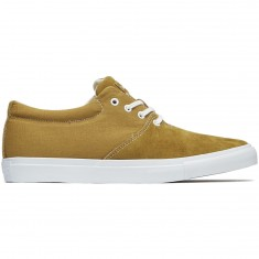 Diamond Supply Co. Torey Shoes - Brown