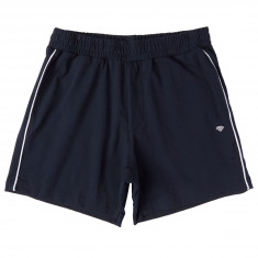 Diamond Supply Co. Cast Away Sweat Shorts - Navy