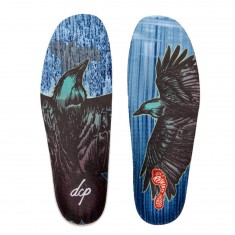 Remind Cush Shoe Insole - DCP YES