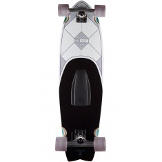 Globe GSB Chromantic Cruiser Skateboard Complete