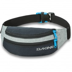 Dakine Classic Hip Pack - Tabor