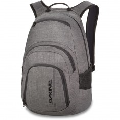 Dakine Campus 25L Backpack - Carbon