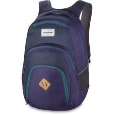 Dakine Campus 33L Backpack - Imperial