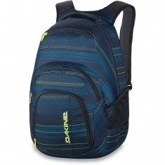 Dakine Campus 33L Backpack - Lineup