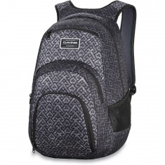 Dakine Campus 33L Backpack - Stacked
