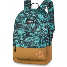 Dakine 365 Pack 21L Backpack - Painted Palm