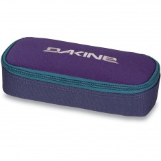 Dakine School Case - Imperial