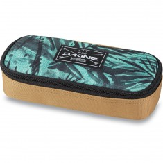 Dakine School Case - Painted Palm