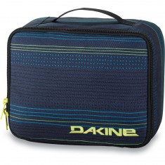 Dakine Lunch Box - Lineup