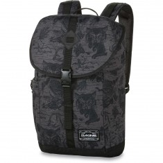 Dakine Range 24L Backpack - Watts