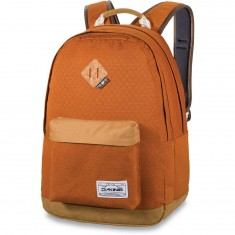 DaKine Detail 27l Backpack - Copper