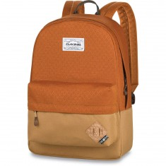 Dakine 365 21L Backpack - Copper