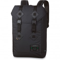 Dakine Aesmo Trek II 26L Backpack - Aesmo