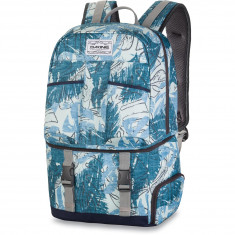Dakine Party Pack 28l Backpack - Washed Palm