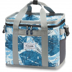 Dakine Party Block Backpack - Washed Palm