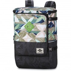 Dakine Plate Lunch Park 32L Backpack - Island Bloom