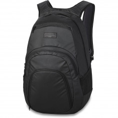 Dakine Campus 33l Backpack - Squall