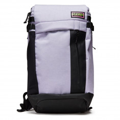 d6023e713231d Dakine Concourse 30L Backpack - Cannery
