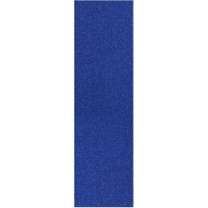 FKD Griptape - Dark Blue