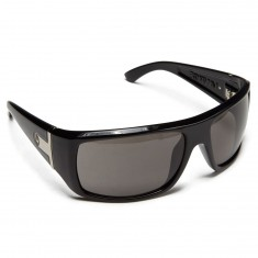 Dragon Vantage Sunglasses - Jet/Grey