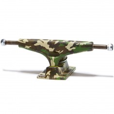 Krux Forged Skateboard Trucks - Camo