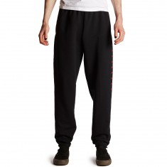 Independent OG Sweatpants - Black