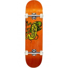 Creature Imp Hard Rock Maple Skateboard Complete - 8.0