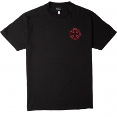 Independent Coping Killer T-Shirt - Black