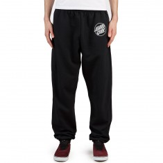 Santa Cruz Opus Dot Sweatpant