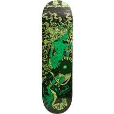 Creature SeaHag Team Skateboard Deck - 8.375
