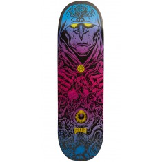 Creature Graham High Priest Pro Skateboard Deck - 9.125