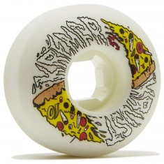 OJ Kremer Krust Insaneathane 101a Skateboard Wheels - 54mm