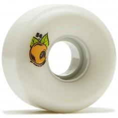 OJ Plain Jane Keyframe 87a Skateboard Wheels - 54mm