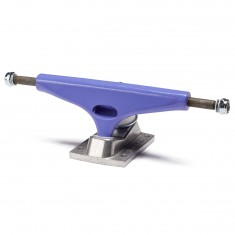 Krux Standard Skateboard Trucks - Purple