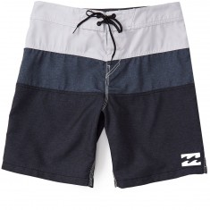 Billabong Tribong OG Boardshorts - Black